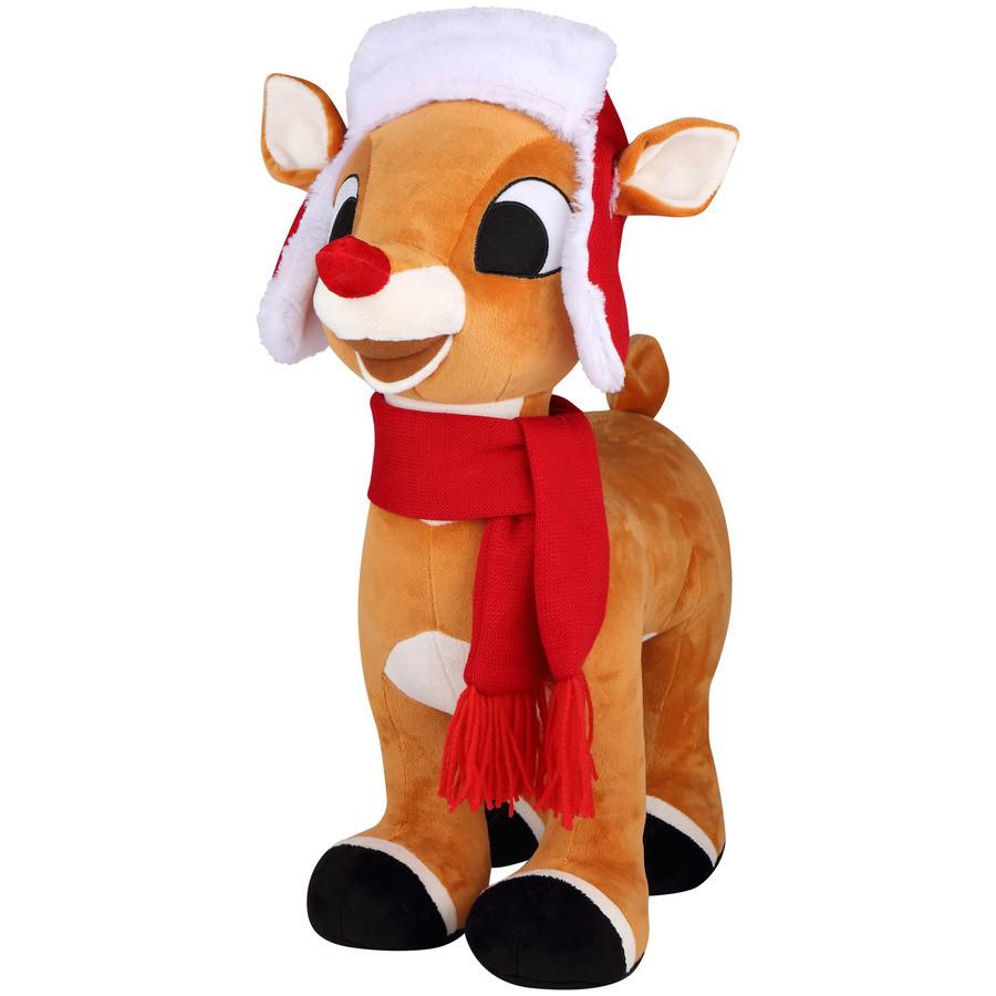 Rudolph Greeter