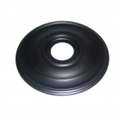 16-in x 16-in Composite Ceiling Medallion